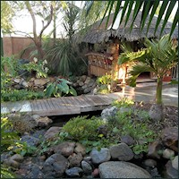 Kan Do Ponds Custom Koi Ponds Waterfalls And Pondless Systems